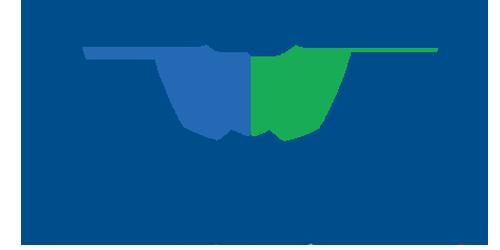 mis-koleji-logo
