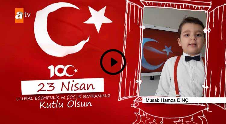 mis-foto-23-nisan