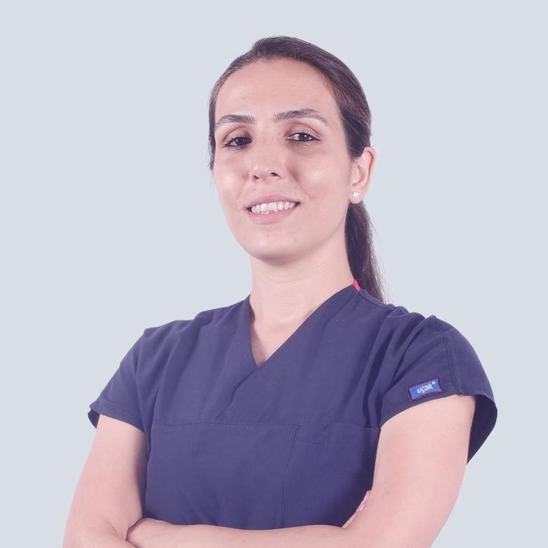 hemşire-mis