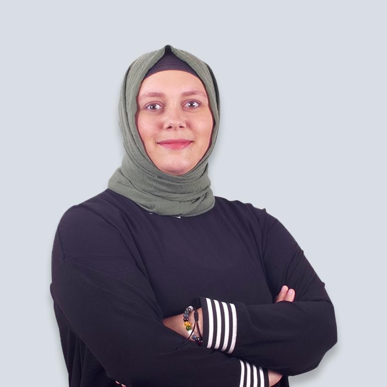 mis-koleji-değerler-eğitimi-öğretmeni-İlknur-Çağlar