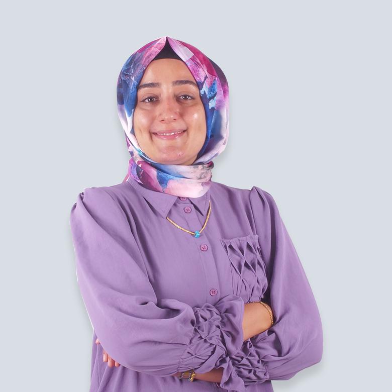 mis-koleji-türk-dili-ve-edebiyat--Öğretmeni-nazlı-toptaş-