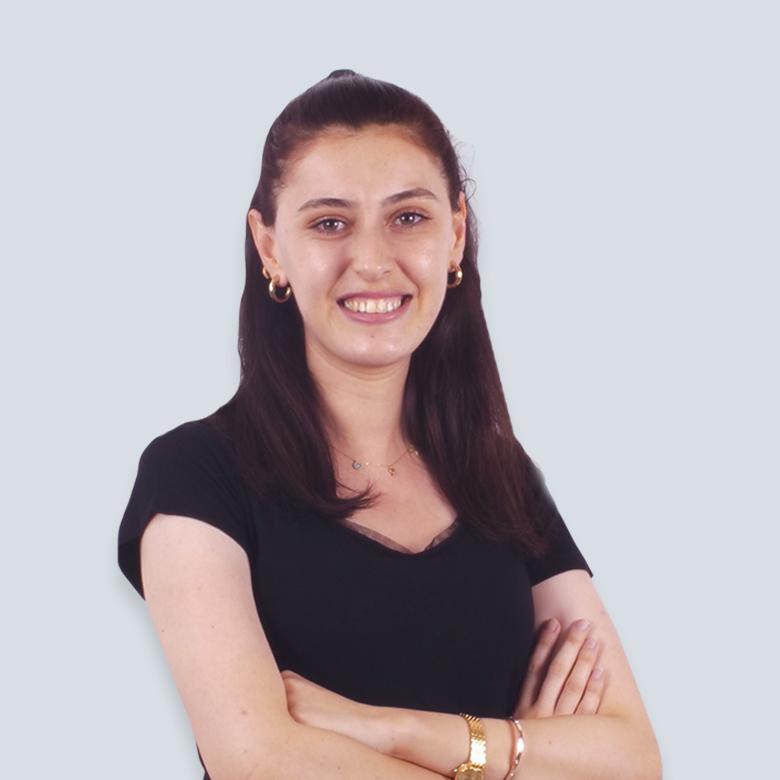 mis-koleji-türkçe-öğretmeni-hasibe-görgülü